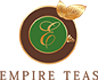 LOGO_Empire Teas Pvt Ltd, Sri Lanka