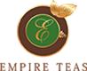 LOGO_Empire Teas Pvt Ltd, Sri Lanka