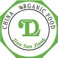 LOGO_Dalian Jiangsanjiang Organic Foodstuffs Co., Ltd