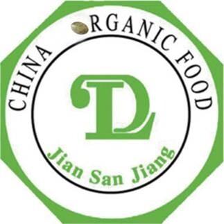 LOGO_Dalian Jiangsanjiang Organic Foodstuffs Co., Ltd