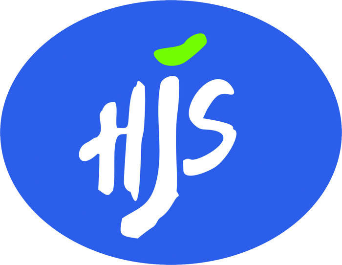 LOGO_HJS Condiments Limited