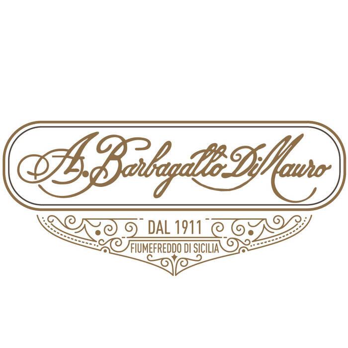 LOGO_A. Barbagallo Di Mauro srl