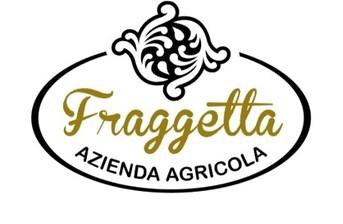 LOGO_AZIENDA AGRICOLA FRAGGETTA IGNAZIO