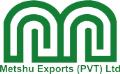 LOGO_Metshu Exports (Pvt) Ltd