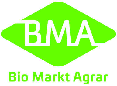 LOGO_BMA Bio Markt Agrar GmbH