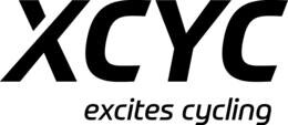 LOGO_XCYC excites cycling