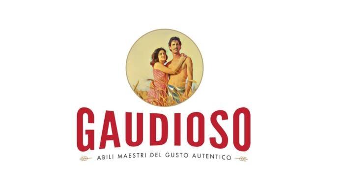 LOGO_PASTA GAUDIOSO