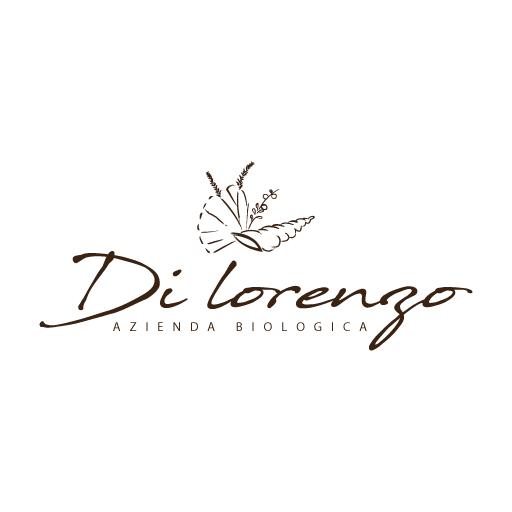 LOGO_Azienda Agricola Francesco Di Lorenzo