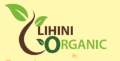 LOGO_Lihini Nature Products