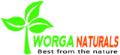 LOGO_Worga Naturals (Pvt) Ltd.