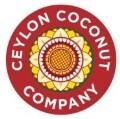 LOGO_Ceylon Coconut Company (Pvt) Ltd