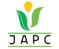 LOGO_JOINT AGRI PRODUCTS CEYLON (PVT) LTD