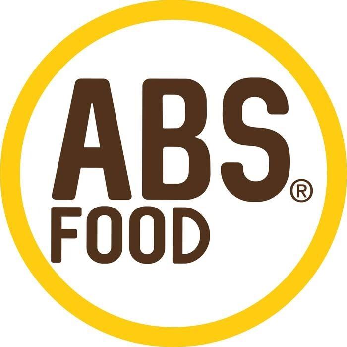 LOGO_ABS FOOD