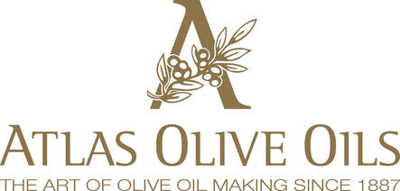 LOGO_Atlas Olive Oils