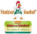 LOGO_Geflügelhof Schubert
