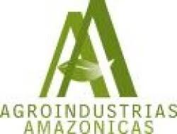 LOGO_Agroindustrias Amazonicas S.A.