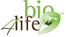 LOGO_Bio4Life B.V.
