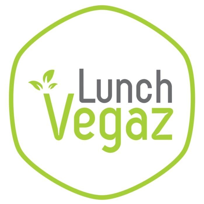 LOGO_Lunch Vegaz GmbH