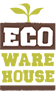LOGO_Eco warehouse BV