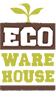 LOGO_Eco warehouse BV