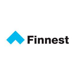 LOGO_Finnest GmbH