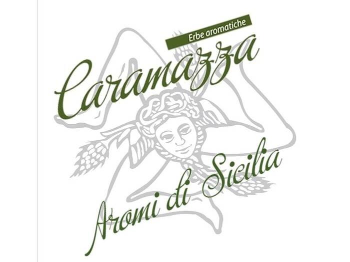 LOGO_Aromi di Sicilia Caramazza