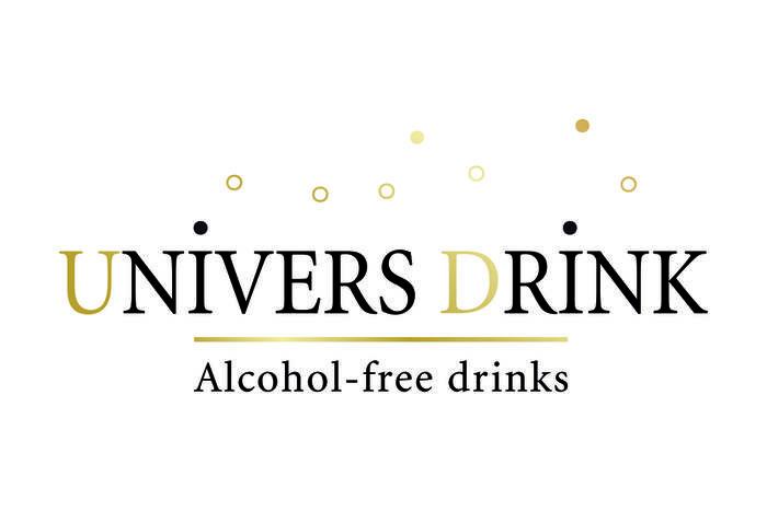 LOGO_Univers Drink