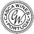 LOGO_Casca Wines