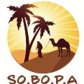 LOGO_Société Bouajila de Production Agricole