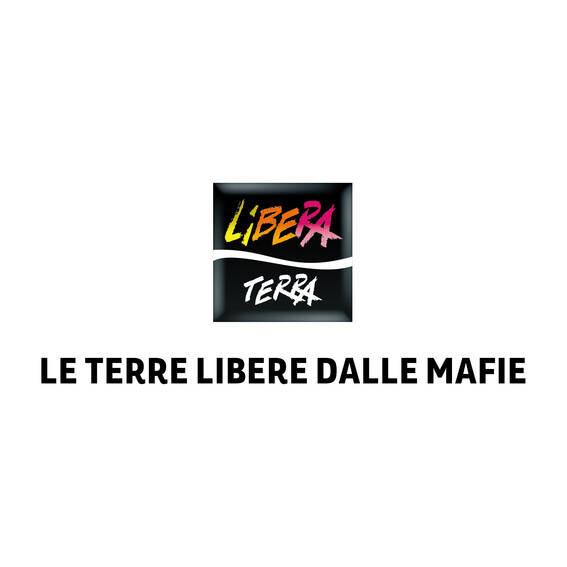 LOGO_Consorzio Libera Terra Meriterraneo Cooperativa Sociale ONLUS