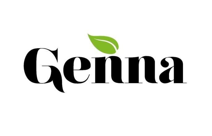 LOGO_Genna Aromatherapy by LaboH2EA