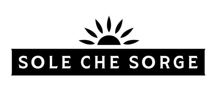 LOGO_SOLE CHE SORGE