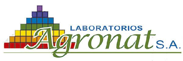 LOGO_AGROINDUSTRIAS NATIVAS IMPORT EXPORT AGRONAT S.A