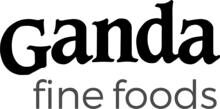 LOGO_Ganda Fine Foods