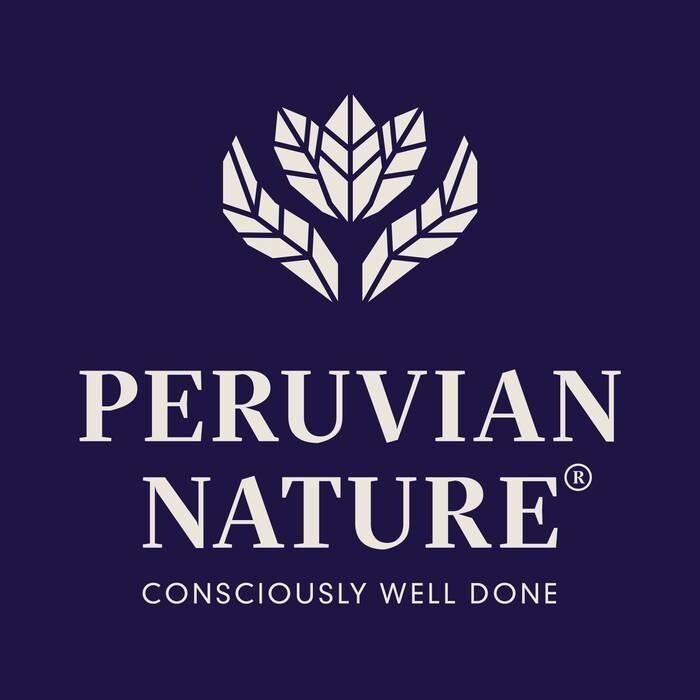 LOGO_Peruvian Nature