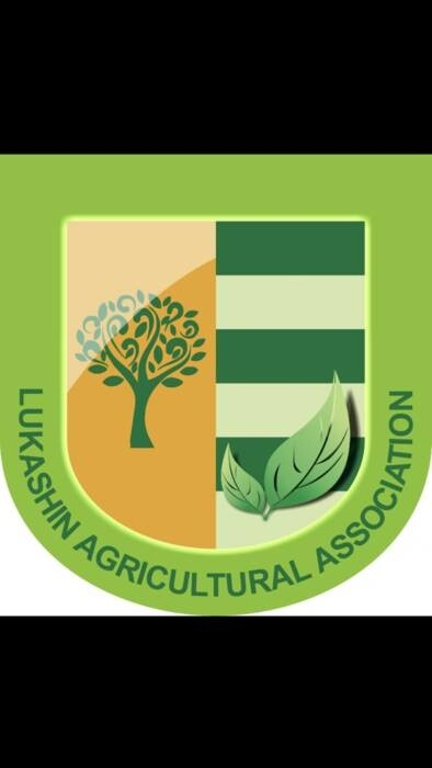 LOGO_Lukashin Agricultural Association