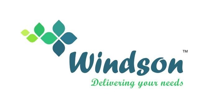 LOGO_WINDSON ORGANICS PRIVATE LIMITED