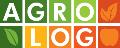 LOGO_Agrolog