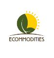 LOGO_Ecommodities - Vitalinti