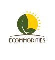 LOGO_Ecommodities - Vitalinti