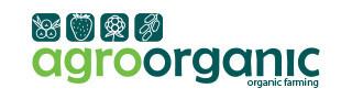 LOGO_Agro Organic
