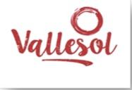 LOGO_VALLESOL SAPEM