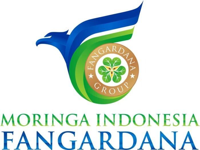 LOGO_PT Moringa Indonesia Fangardana