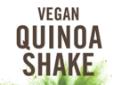 LOGO_Vegan quinoa Shake