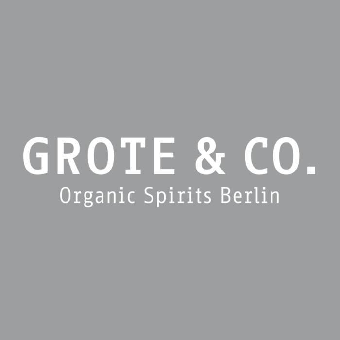 LOGO_Grote & Co Spirits oHG