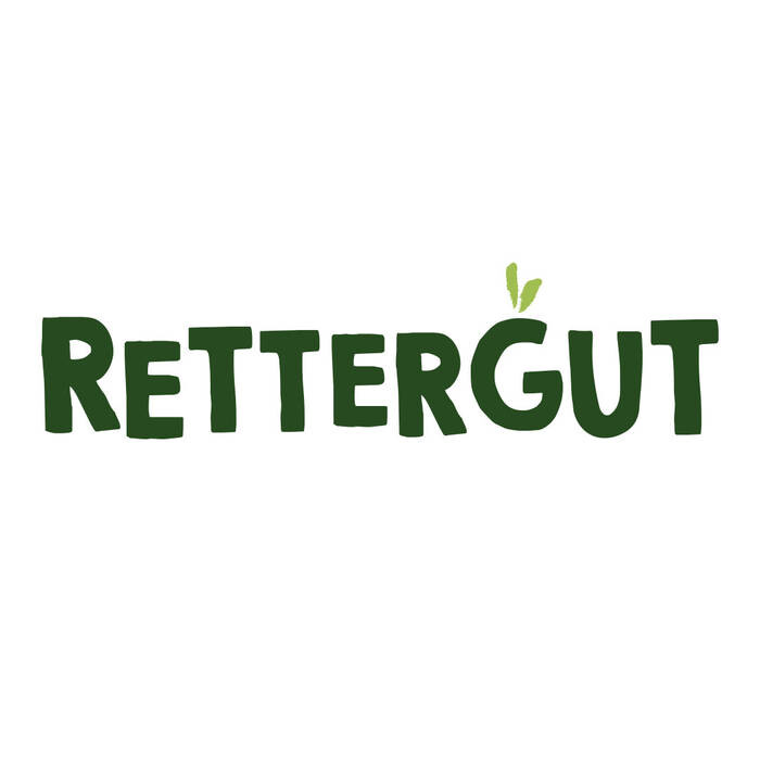 LOGO_RETTERGUT