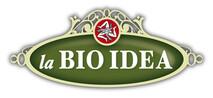 LOGO_DO IT B.V. la BIO IDEA