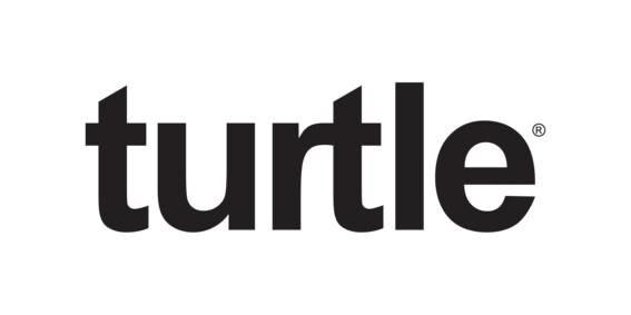 LOGO_Turtle sprl