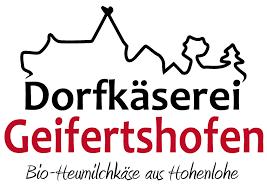 LOGO_Dorfkäserei Geifertshofen AG