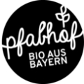 LOGO_Pfabhof - Bio aus Bayern - Josef Kurz